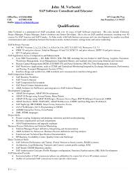 business intelligence resume sample job resume samples microsoft business intelligence resume sample sample resume for business intelligence developer