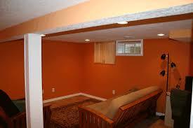 Orange Bedroom Wallpaper 2 Best Wallpaper Installers Minneapolis Mn Homeadvisor