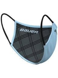 Bauer Reversible <b>Fabric</b> Face <b>Mask</b> - <b>Ice</b> Warehouse