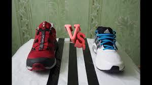 <b>Шнурки</b> VS Система быстрой шнуровки - YouTube