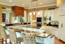 kitchen cabinet colors tan cabinets