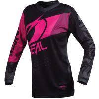 Women's <b>Motocross Gear</b> | Women's riding gear - BTOsports.com