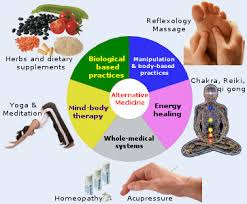 alternative medicine research topic on herbal medicines alternative medicine