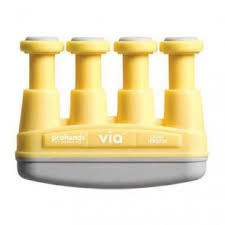 <b>PROHANDS VIA</b> VM-13101 <b>Тренажер</b> для пальцев рук