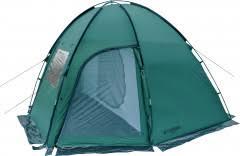 <b>Палатки 4</b>-<b>х местные</b>: купить четырехместную туристическую ...