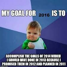 Funny New year Resolutions Memes | life | Pinterest | New Year's ... via Relatably.com