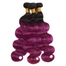 LollyHair: Buy Virgin Remy <b>Human Hair Weave</b> Bundles Extensions ...