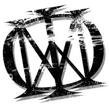 Which <b>Dream Theater</b> songs have never been performed live ...