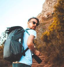 <b>LARGE BACKPACKS</b>: REVIEWS AND BUYING GUIDE - <b>Large</b> ...