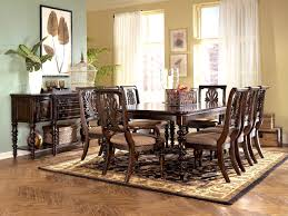 furniture t north shore: furniturecool ashley furniture dining room sets prices in buy north shore hamlyn set town extension table