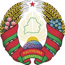 Seleção Bielorrussa de Futebol