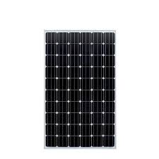 Photovoltaic Panel <b>20V 250W</b> 10Pcs <b>Solar</b> Energy System On Grid ...