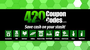 EveryoneDoesIt Coupon Codes June 2021 | Up to 60% Off