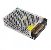 <b>Блок питания AC-230/DC-12V</b>, IP20, 100W