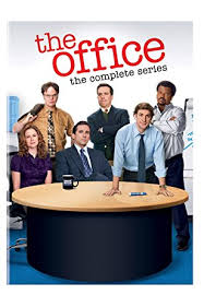 the office the complete series amazoncom stills office