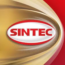 <b>Моторные масла</b> SINTEC