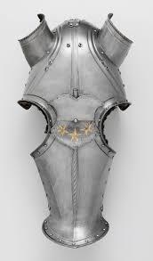 horse armor in europe essay heilbrunn timeline of art history shaffron shaffron middot horse