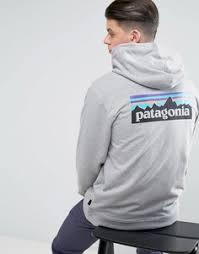 Купить худи <b>Patagonia</b> в интернет-магазине | Snik.co