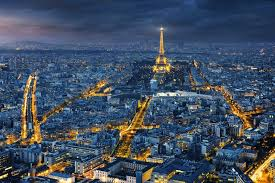The Ultimate <b>Paris</b> Bucket List: Top 44 <b>Places</b> and Attractions to Visit