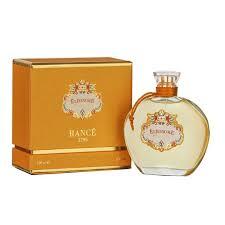 Парфюмерия <b>Eleonore</b> от <b>Rance</b> 1795. Купить оригинальные ...