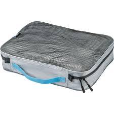 <b>Органайзер Cocoon Packing Cube</b> Ultralight L - купить в Санкт ...