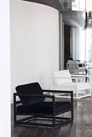 unique chairs photography by baltus baltus furniture