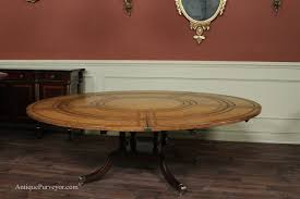 Dining Room Tables That Seat 8 Images Of Dining Room Tables Seat 8 Patiofurn Home Design Ideas