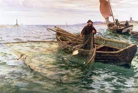 <b>Fishing</b> techniques - Wikipedia