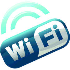 WiFi SiStr الوايرلس,بوابة 2013 images?q=tbn:ANd9GcS