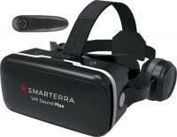 Купить <b>очки виртуальной реальности</b> в интернет-магазине ...
