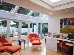officemodern home office ideas. modern home office design monumental offices 9 officemodern ideas o