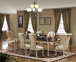 Traditional Dining Room Set Cleopatra Chair 7907 99152131193472512801038 Cleopatra Chair Le