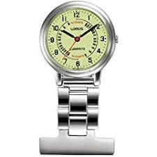 <b>Women's Watches</b>: Amazon.co.uk