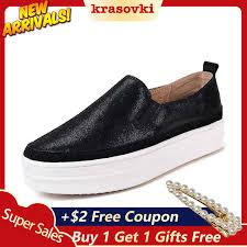 <b>Krasovki Single Shoes Women</b> Summer Dropshipping Breathable ...