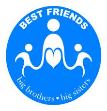 <b>Best Friends</b> of BBBSWR - Big Brothers Big Sisters of Waterloo Region