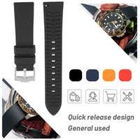Bracelet 19mm NZ | Buy New Bracelet 19mm Online from Best ...