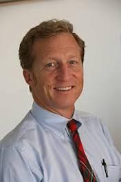Tom Steyer - Wikipedia