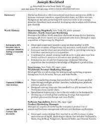 examples of marketing resumes resume format 2016 for marketing online marketing manager resume sample internet marketing sample online marketing manager resume