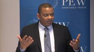 Image result for Anthony Foxx