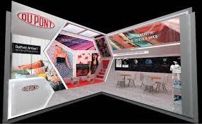 Спектр <b>чернил DuPont Artistri</b> для цифрового текстиля ...
