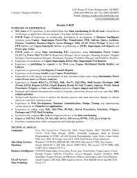 etl developer resume resume format pdf etl developer resume cover letter roles and responsibilities of etl developer idwbi hjtlkjsdqjqlenipeumacbookoriginaletl developer responsibilities extra