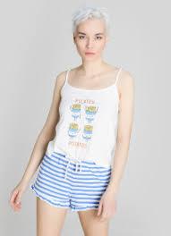 Женская <b>домашняя одежда</b> купить от 999 руб в интернет ...