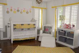 baby nursery gray nursery furniture beautiful pictures photos of remodeling within baby nursery gray elegant baby nursery design ideas inmyinterior interior furniture