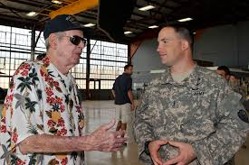 u s department of defense photo essay pearl harbor survivor and former navy petty officer 1st class peyton smith shares his memories of