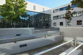 """Résultat de recherche d'images pour """"forum des grandes écoles Mimard"""""""