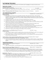 film editor skills resume jody hamilton producer final cut jpeg cover letter film editor skills resume jody hamilton producer final cut jpeg for art jobsfilm editor