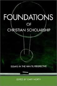 Doing Philosophy as a Christian  Christian Worldview Integration  Amazon com