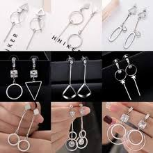 Buy <b>geometric earrings</b> and get free shipping on AliExpress