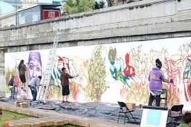 Home - <b>Raven</b> - <b>Hip Hop</b> Activism - LibGuides at Oak Park and River ...