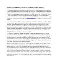 professional essay writing websites   google sites build the next big essay writing website with paperweight